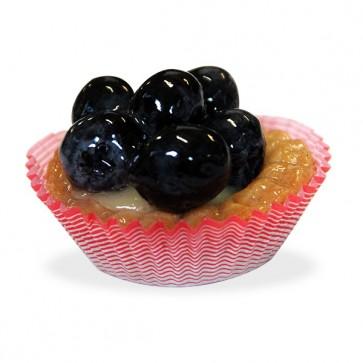 tartella Frutta assortita