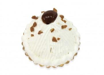 torta monte bianco