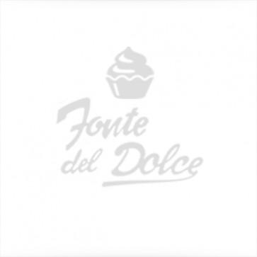 Torta Monte nero