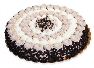 torta cioccolato ciokita