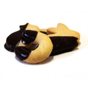 biscotto ungherese al cioccolato