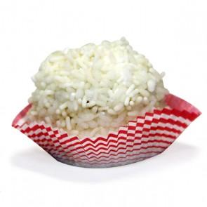 granellata bianca
